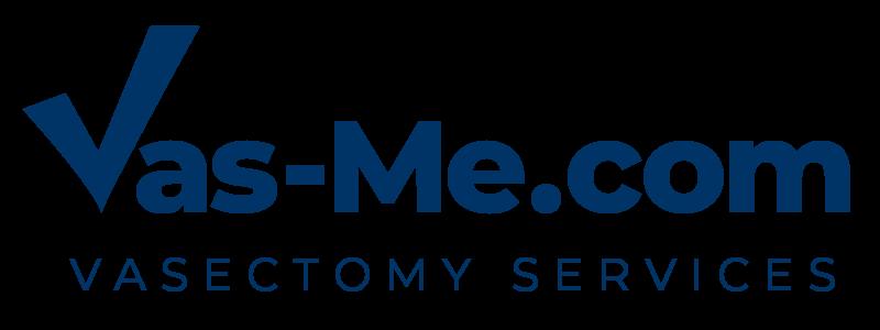 Vas-Me Logo